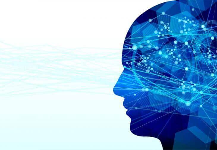 脳の信号が正しく行えないことによる疲れ