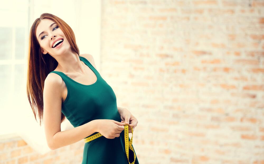 ダイエットに効果的な飲み方はプチ断食(ファスティング)・1食置き換えダイエット