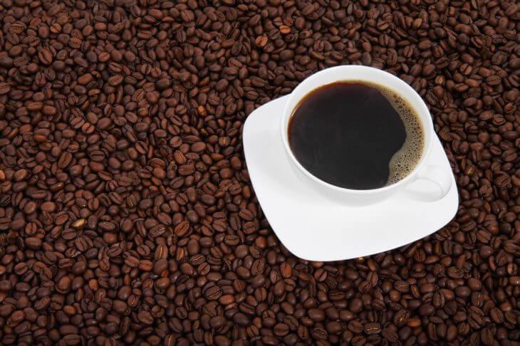 カフェイン中毒・依存症