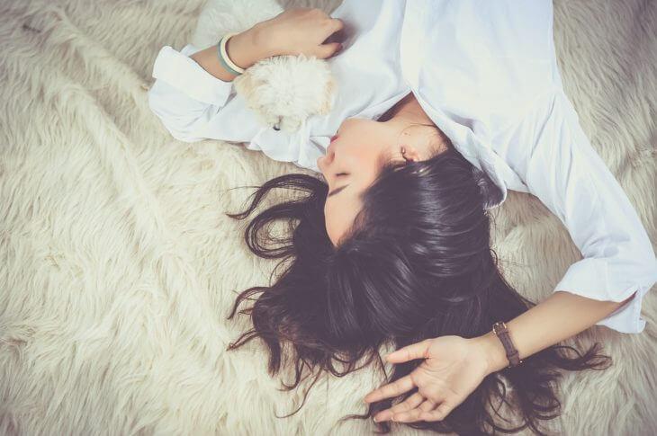 セロリの香りに鎮静・鎮痛効果あり!