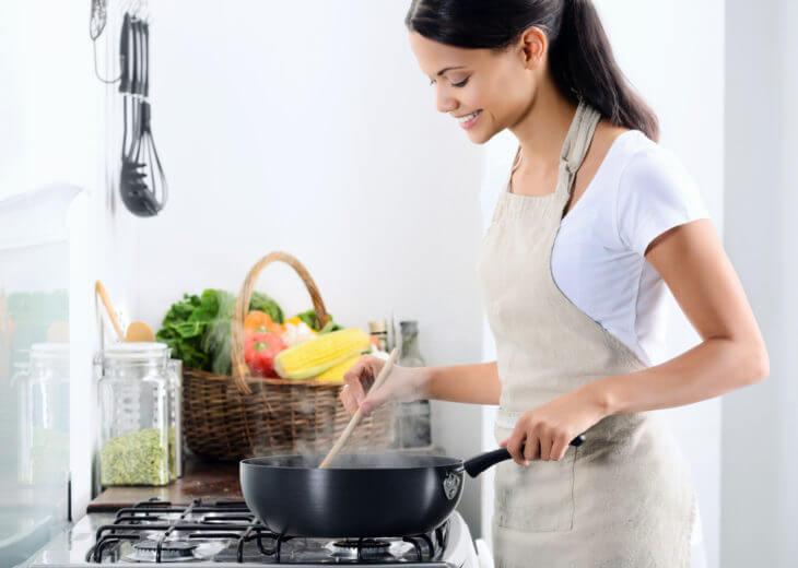 ケールのおすすめ調理法(レシピ)