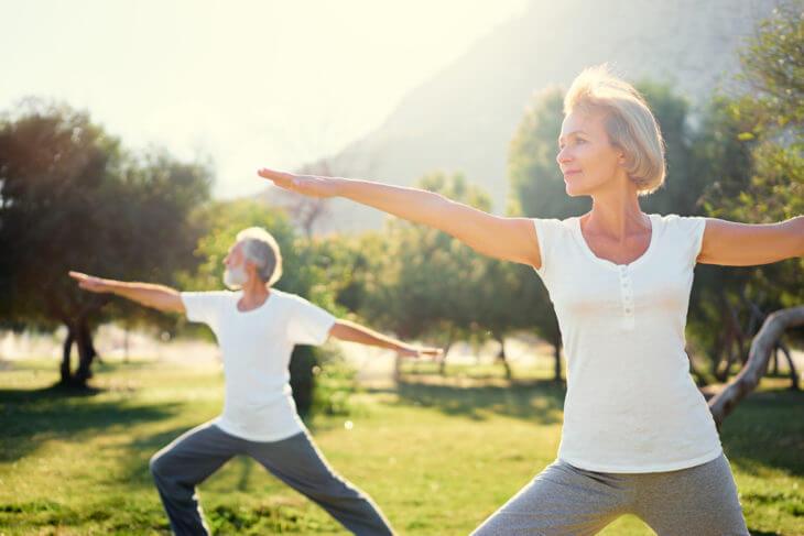 ビタミンB1:エネルギー増加。疲れを取り除く。ダイエットにも!