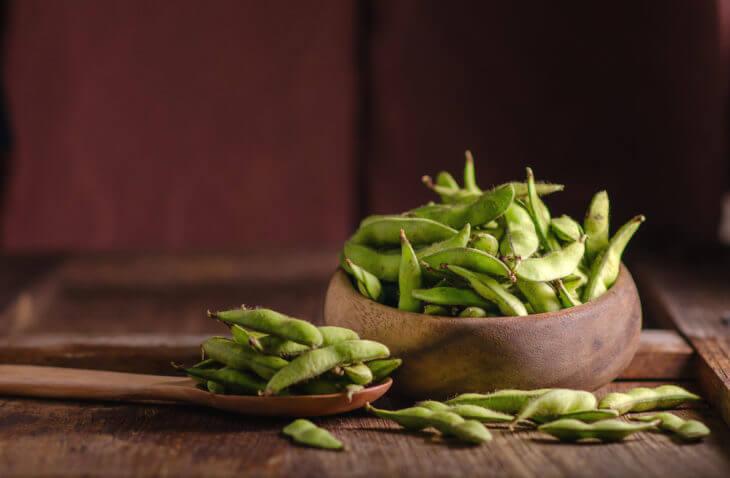 枝豆で糖質ダイエットをする際の注意点