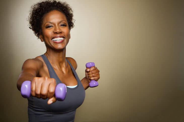 カプサイシン:脂肪燃焼効果・体温をあげ血流をよくする効果