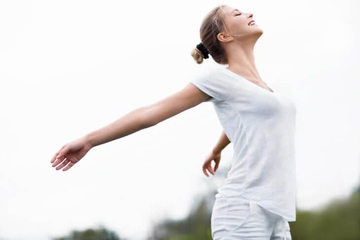 整腸作用・便秘改善効果が期待できる