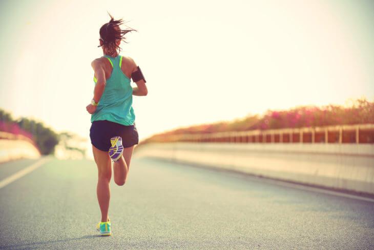 疲れにくい体や、疲れ軽減効果が期待できる