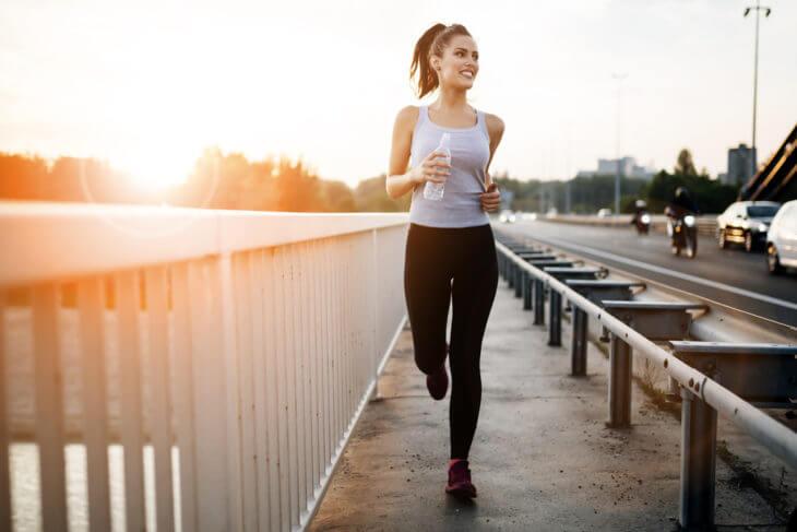 抗酸化作用で生活習慣病予防