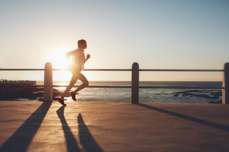 成長ホルモンの分泌を助け、活力アップ効果が期待できる