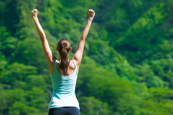 アスパラギン酸で疲労回復が期待できる