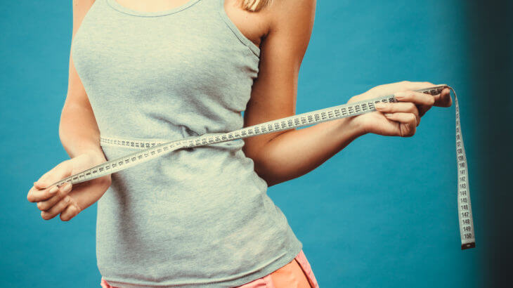 ホスホリパーゼでダイエット効果が期待?