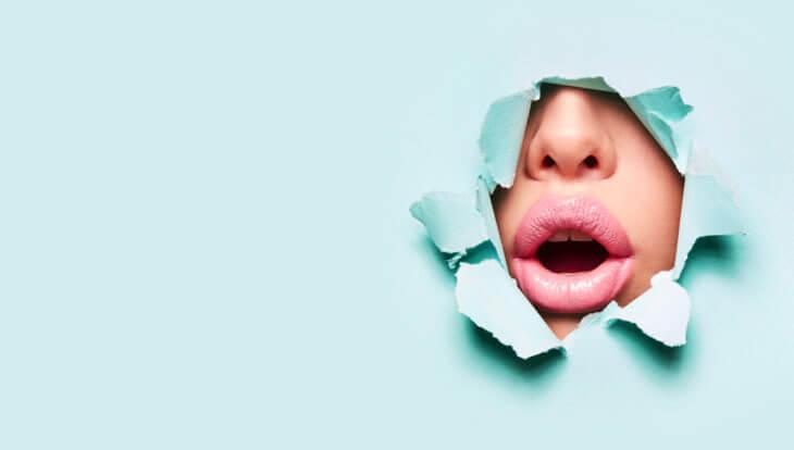 ニラによる口臭を消す方法