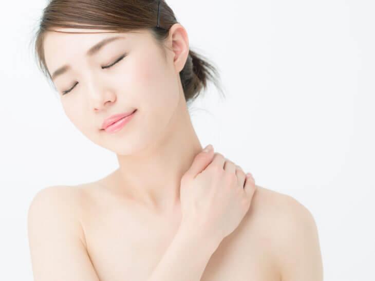 腰痛や肩こりの原因は?