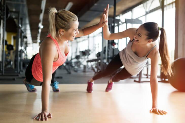 筋肉疲労を取り除く栄養素と食べ物は?