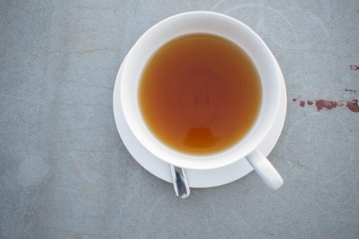 ほうじ茶はダイエットに最適?