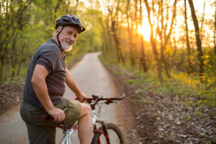 コレステロールの吸収を抑え、動脈硬化や脳卒中を予防