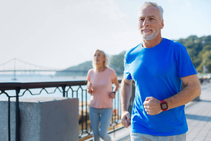 動脈硬化予防や美肌効果