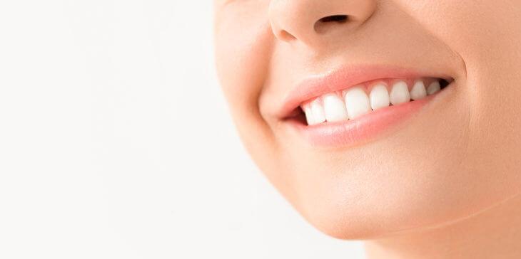 虫歯に良い効果